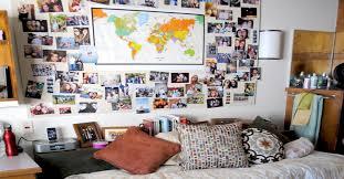 Guy Dorm Room Decorations - cool dorm rooms u2013 room for lounging dorm room ideas pinterest