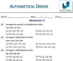 grade 1 english workbook 1 0 apk download android education apps