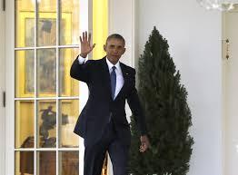 photos inauguration day wbur news