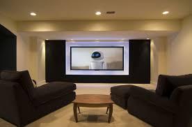 modern basement design brilliant ideas of interior modern basement home gym design idea