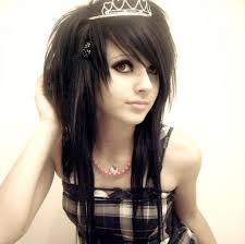 Emo Hairstyles For Girls With Medium Hair by Hairstyles For Long Hair Women Haircuts Layered Hairstyles Medium Hair
