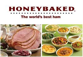 honeybaked ham company 1 a box lunch includes sandwich side