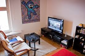 living room gaming pc pc gaming in living room coma frique studio 39bfbed1776b