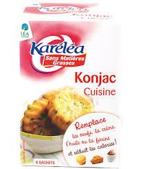 kar駘饌 konjac cuisine 23 images konjac cuisine 28 images