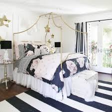 jessica alba u0027s kids u0027 bedroom designs popsugar moms