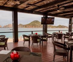 book pueblo bonito rose resort and spa all inclusive los cabos previous image 3 total items