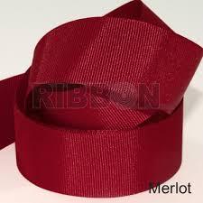 cheap grosgrain ribbon grosgrain ribbon grosgrain pink grosgrain 200m roll