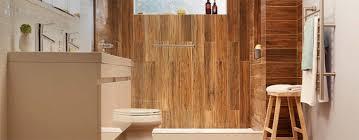 Bathroom Floor Idea Unique Ceramic Tile Bathroom Floor Ideas For Home Design Ideas