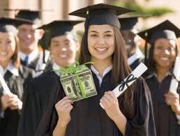 gifts for a college graduate college grad budget paso evolist co