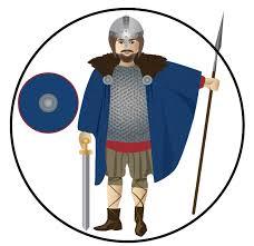 vikings looked sciencenordic