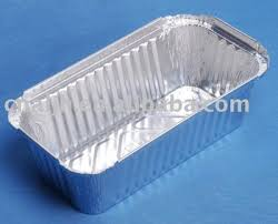 classic pound cake buy cake pan cake boxes and packaging