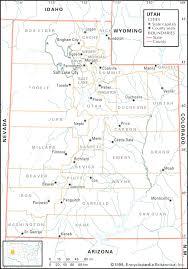 Layton Utah Map by Map World Utah In Map World Layton Utah Evenakliyat Biz