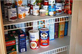 kitchen organize ideas utensils team galatea homes diy kitchen