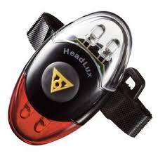 best helmet mounted light 10 best bike lights images on pinterest lighting lightning and