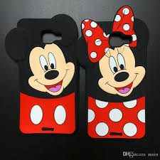 mickey mouse phone cases galaxy mickey mouse phone cases