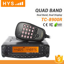 Radio Base Station Vhf Air Band Frequency Mobile Tri Band Mobile Radio Tri Band Mobile Radio Suppliers And