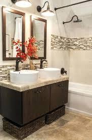 bathroom wall tiles design ceramic wall tiles designs nxte club