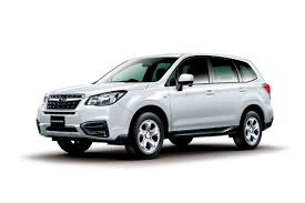 subaru forester touring 2016 2016 subaru forester jdm photo gallery autoblog