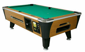 Valley Pool Table by Great Eight Valley Pool Table U2013 Sunstar Vending