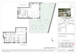 bureau de poste marseille 13012 immobilier neuf marseille k12 12ème arrondissement vinci