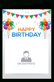online birthday card send personalised greeting cards online to india birthday ecard