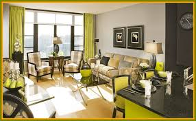 living dining room ideas the best living dining room combo decorating ideas large and of