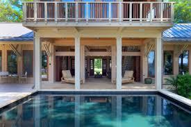 backyard porch designs for houses back porch design ideas hgtv