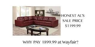 99 home design furniture shop furniture furniture stores windsor ontario nice home design