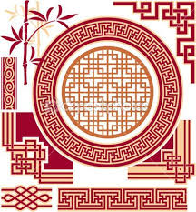 Asian Design 62 Best Design 2017 Year Of The Rooster Images On Pinterest