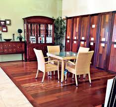 all about engineered wood floors kahala pacific floors hawaii
