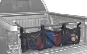 Truck Bed Bars Pickup Truck Bag Cargo Mesh Cargo Containment On Sale Until Friday