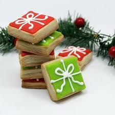 christmas cookies gift giving ideas u2013 food ideas recipes