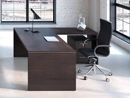 bureau de direction asset