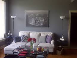 Home Interior Brand Grey Bedroom Design Home Ideas The Latest Interior Magazine Zaila