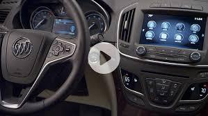 Buick Enclave 2013 Interior 2017 Buick Regal Mid Size Luxury Sedan Buick