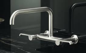 kitchen faucet accessories kitchen faucet accessories semenaxscience us