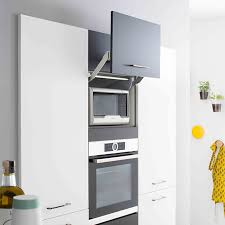 meubles de cuisine meubles cuisine optimiser l espace avec les meubles hauts mobalpa