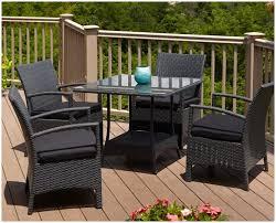 Outdoor Patio Furniture Ottawa Outdoor Patio Furniture Ottawa Outdoor Designs