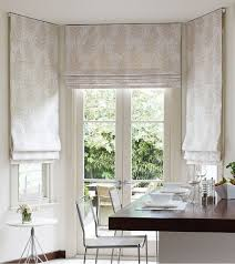 diy kitchen curtain ideas contemporary kitchen curtain ideas olena design