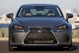 old lexus sedan 2016 lexus is facelift officially on sale in japan priced from