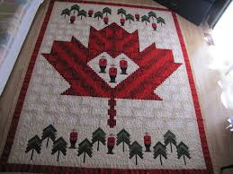 217 best o canada images on pinterest canada 150 maple leaves