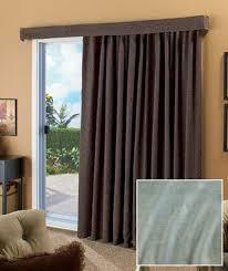 21 best siding glass door images on pinterest glass doors
