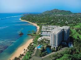 hotel hotel hawaii interior design ideas fancy on hotel hawaii
