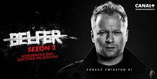 si e canal plus belfer 2 zobacz pierwszy zwiastun 2 sezonu serialu mobirank pl