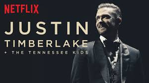 Justin Timberlake Not A Bad Thing 15 Movies On Netflix That Will Snap You Out Of A Breakup Funk
