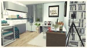 Home Design Studio Download by Sims 4 Fashion Design Studio Room Mods For Download Dinha
