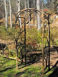 Trellis Arch Best 25 Arch Trellis Ideas On Pinterest Garden Arch Trellis