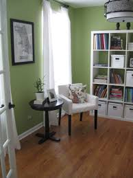 28 best my house images on pinterest my house paint colors and