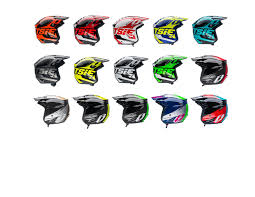 motorcycle helmets and gear quality moto trials parts and accessories outstanding customer