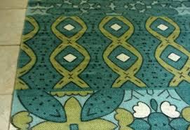 Green Chevron Area Rug Rugs Miraculous Green And White Geometric Rug Infatuate Black